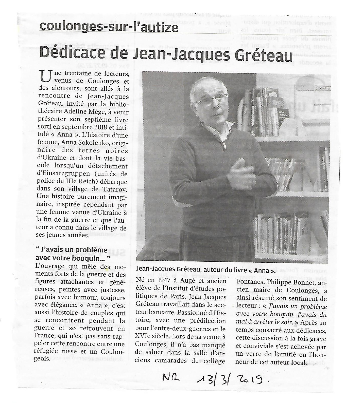 Article_greteau