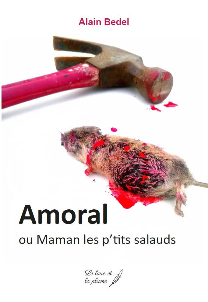 couv_Amoral